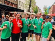 Metro_Marathon_2018.JPG