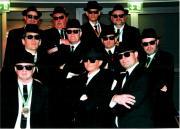 DKG_Blues_Brothers2.jpg