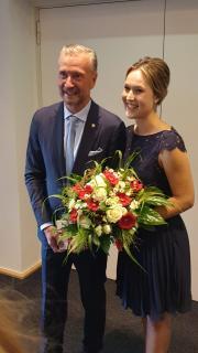 Prinzenpaar-2019-2020.JPG