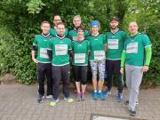 2019-Marathon-2.jpg
