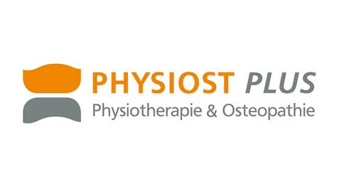 Physiost Plus